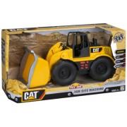Caterpillar Job Site Machine Light & Sound
