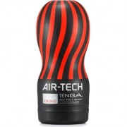 Tenga Air Tech Vacuum Cup Strong