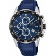 Festina Mens Tour of Britain 2017 Watch