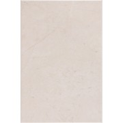 Zalakerámia ILDIKÓ 1 ZBE 353 20x30x0,7 falicsempe