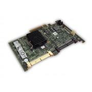 "Controler RAID DELL PERC 6i; PCI-E 8x; ""CN0WY3351374083V03K8, 0WY335"""