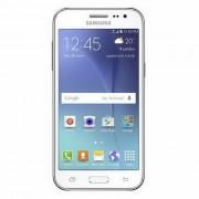 """""""samsung galaxy J2 SM-J200H / DS dual sim 4.7"""""""" telefono inteligente con 1 GB de RAM? 8 GB ROM - blanco"""""""