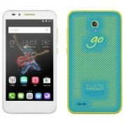 9301010491 - Mobitel Alcatel OneTouch 7048 GO PLAY žuto-zeleni