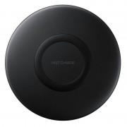"""Incarcator Wireless Samsung EP-P1100BBEGWW QC 3.0 Negru"""