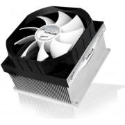 Cooler CPU Arctic Cooling Alpine 11 Plus
