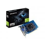 Gigabyte NVD GT 710 1GB DDR5 64bit GV-N710D5-1GI