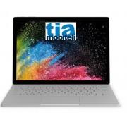 "Microsoft Surface Book 2 13.5 ""256GB with Intel i5 Core - Intel HD Graphics & 8GB RAM - isporuka 7-12 radnih dana"