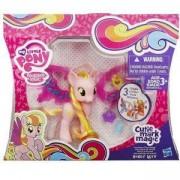 Пони с крила - My Little Pony - 3 налични модела - Hasbro, 033112