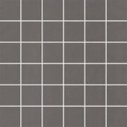 Paradyż Doblo grys satyna mozaika 29,8x29,8