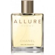 Chanel Allure homme - eau de toilette uomo 50 ml vapo