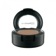 MAC Cork Eye Shadow Ombretto 1.5 g