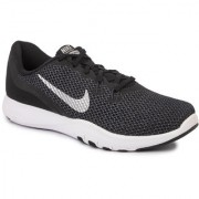 Nike Men's W Flex Trainer 7 Black Sports Shoes