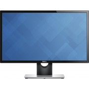 Dell E2216H - Full HD IPS Monitor