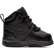 Ghete copii Nike Manoa Toddler BQ5374-001