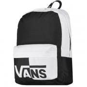 Vans SPORTY REALM BP. Gr. One size