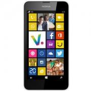 Microsoft Smartphone Microsoft Lumia 635 Bianco