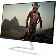 "Monitor 23.8"" AOC LED I2481FXH, VGA, 2xHDMI, flic-free, 4ms"