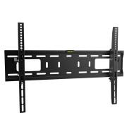 """Logilink BP0018 37–70"""" TV wall mount tilt -10°/+5°"""