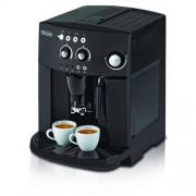 Kávovar Delonghi ESAM4000B čierny