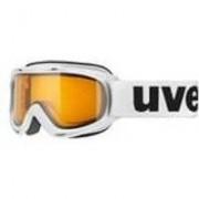 UVEX Gafas de Sol UVEX J/K Kids 5500241129