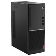 Lenovo ThinkCentre V55t mTWR 11CC000CGE R3-3200G 8GB 256GB SSD W10P