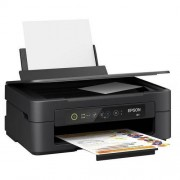 Epson Multifunctionele printer EPSON Expression Home XP-2105