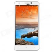 Lenovo A916 Octa-Core Android 4.4 3G del telefono w / 1 GB? 8 GB ROM - Blanco