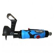"Troncatrice/Miniutensile rotativo/Smerigliatrice/Flex ad aria compressa/pneumatico 3"" - Mod. B"