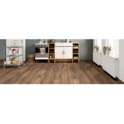 Rossinni Parchet Italian Walnut Vinyl