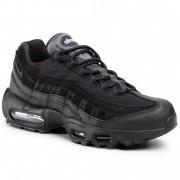 Pantofi sport unisex Nike Air Max 95 Essential AT9865-001