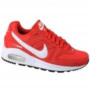 Pantofi sport copii Nike Air Max Command Flex 844346-600