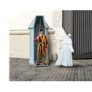 Macheta Revell - Garda Elvetiana - Rv2801