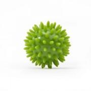 SPIKY Masszázs labda 6cm - Bodhi