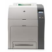 Color Laserjet CP 4005 N Обновен принтер