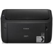 Imprimanta Laser Monocrom Canon i-SENSYS LBP6030 Negru A4