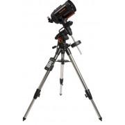 Telescop Celestron Advanced VX 6 S