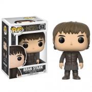 Pop! Vinyl Game of Thrones Bran Pop! Vinyl Figure