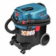 BOSCH PRO Aspirateur Universel BOSCH GAS 35 L SFC+ Professional 1200 W