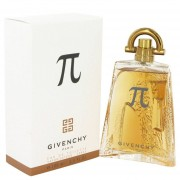 Givenchy Pi eau de toilette 100 ml spray