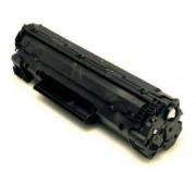HP CE278A utángyártott toner