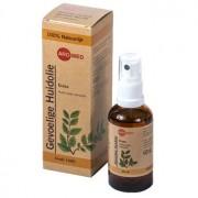 Aromed Eczea huid olie spray 50 ml