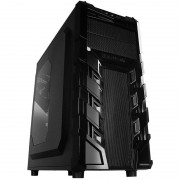 Carcasa Raidmax Vortex V3 Black