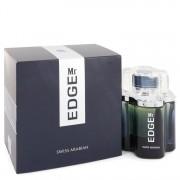 Swiss Arabian Mr Edge Eau De Parfum Spray 3.4 oz / 100.55 mL Men's Fragrances 546253