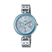 Reloj Casio LTP-E406D-2A-Gris