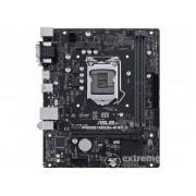 Asus S1151 PRIME H310M-R R2.0 INTEL H310, mATX matična ploča