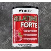 Weider Gelatine Forte (400 g)