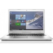 "Notebook Lenovo IdeaPad 520, 15.6"" HD, Intel Core i7-7500U, 940MX-2GB, RAM 6GB, HDD 1TB, FreeDOS, Argintiu"