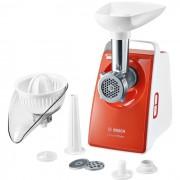 Bosch Uređaj za mljevenje mesa CompactPower MFW3630I