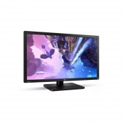 "MONITOR LED 27"" LG GAMER FHD IPS MODO LECTURA HDMI ROTA 90°"