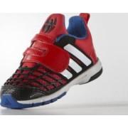 Pantofi Sport Copii Adidas Disney Spider-Man C Marimea 20